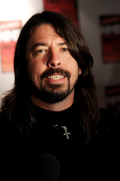 Grohl_10