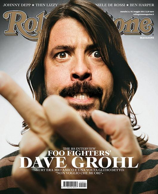 Grohl_8