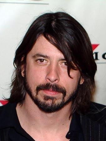 Grohl_9