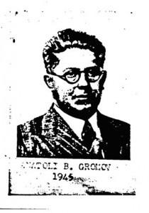 Gromov_9