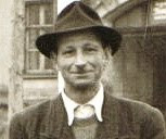 Grosbauer_3