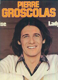 Groscolas_5