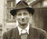 Grossbauer_6