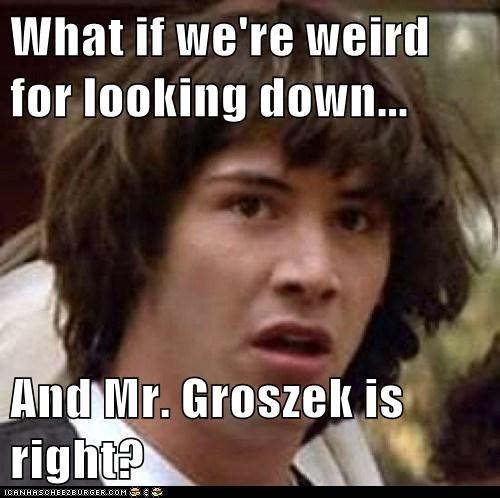 Groszek_3