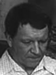 Groszkowski_2