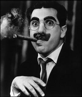 Groucho_10