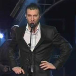 Grozdanovski_5