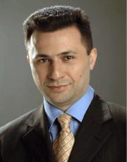 Gruevski_7