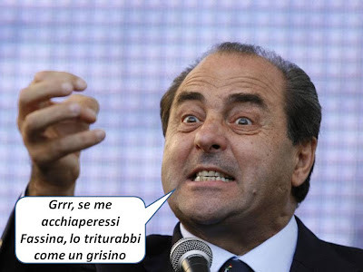 Grullo_9