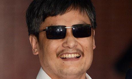 Guangcheng_7
