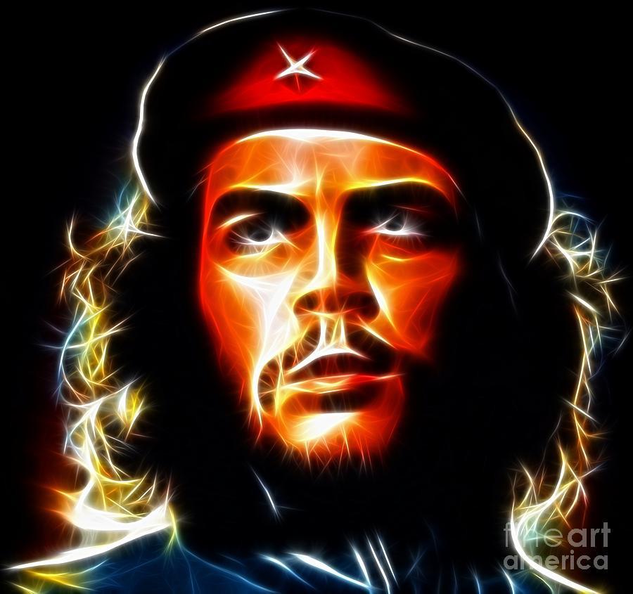 Guevara_2