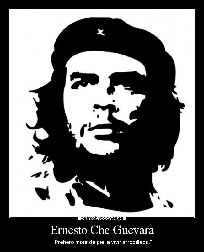 Guevara_7