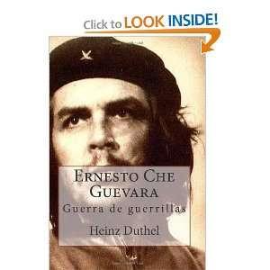 Guevara_8