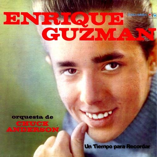 Guzman_3