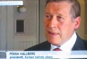 Hallberg_7