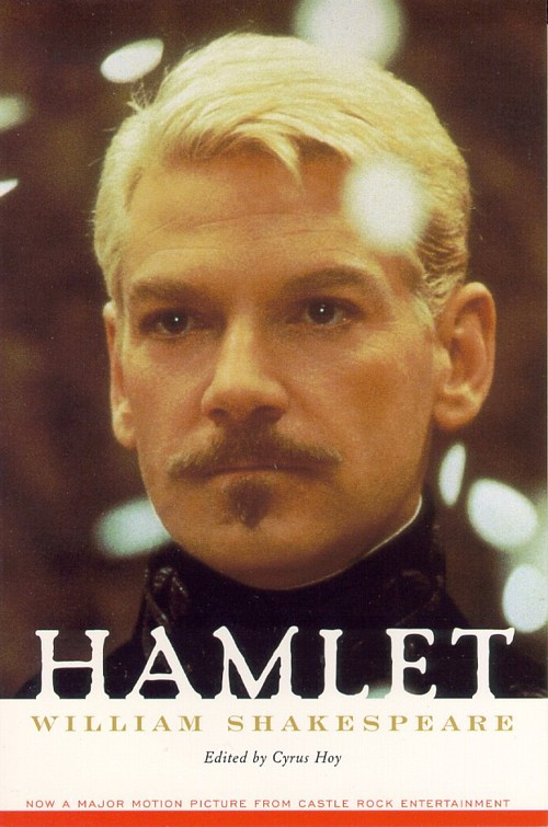 honor in othello and hamlet essay Othello term papers (paper 9685) on othello's honor : the play othello exemplifies the themes of jealousy and chicanery the play begins when othello, a general in the venetian army has angered iago (a.