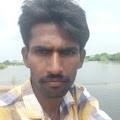 Harinath_7