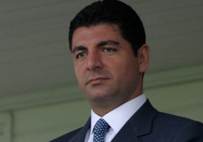 Hariri_6