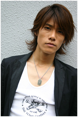 Hayashi_4