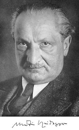 Heidegger_5