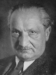 Heidegger_9
