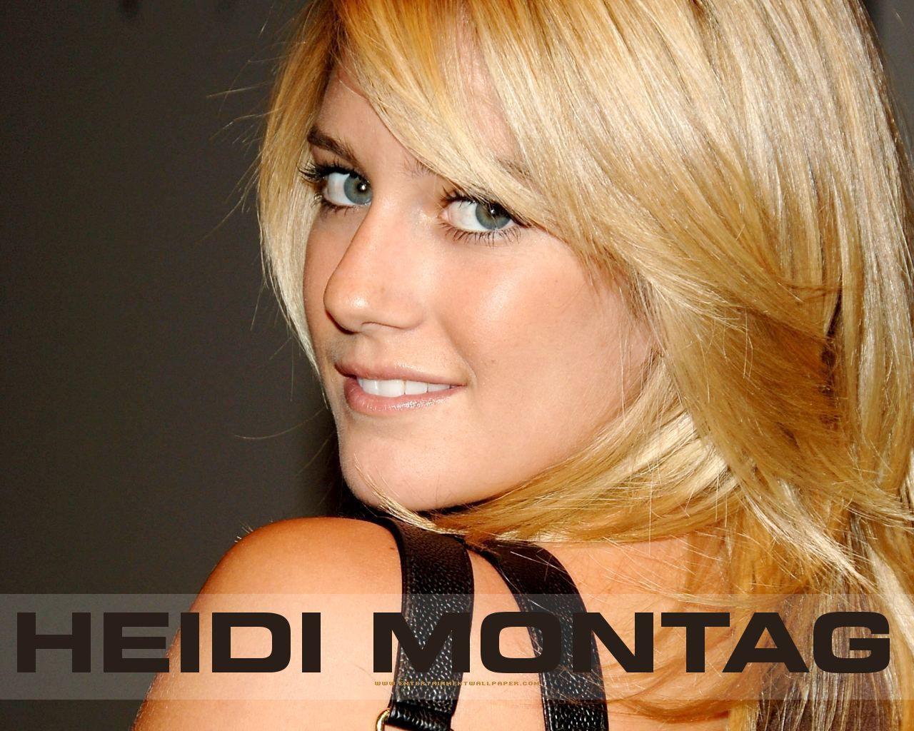 Heidi_2