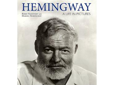 Hemmingway_7