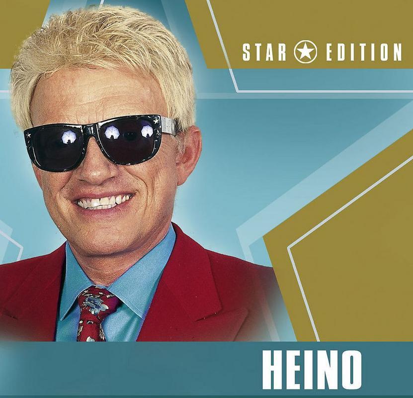 Henniges_7