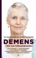 Henningstad_2
