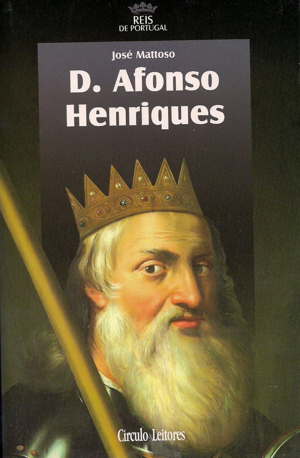 Henriques_8