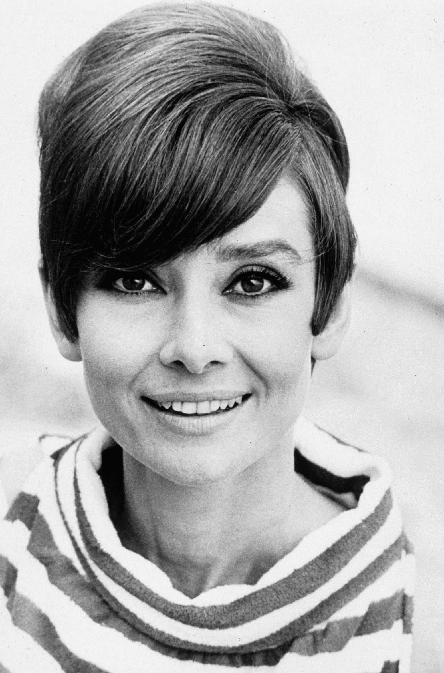 Hepburn_7