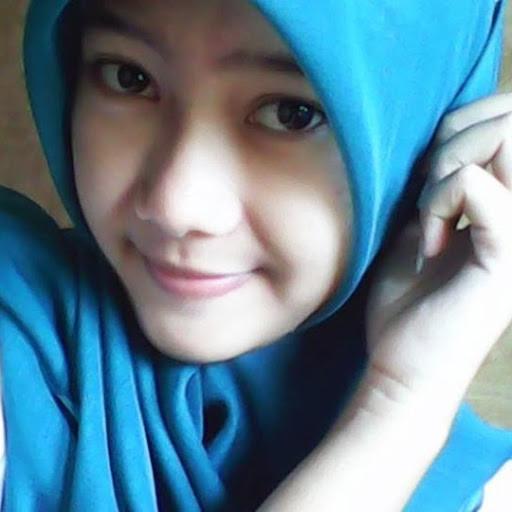 Herang_1