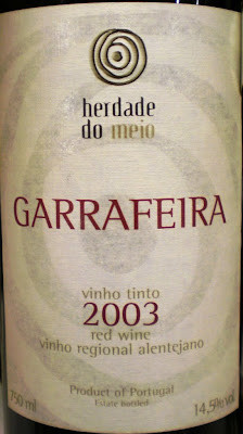 Herdade_7
