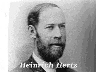 Heretz_10