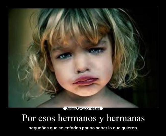 Hermanas_4