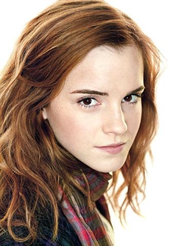 Hermione_6