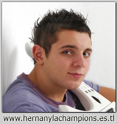 Hernan_10