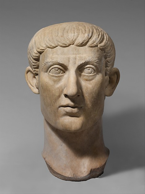Herodotos_5