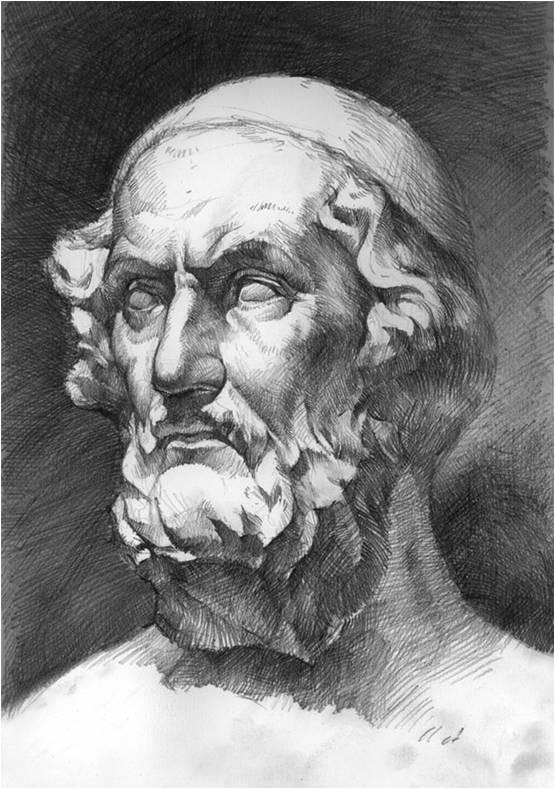 Herodotos_6