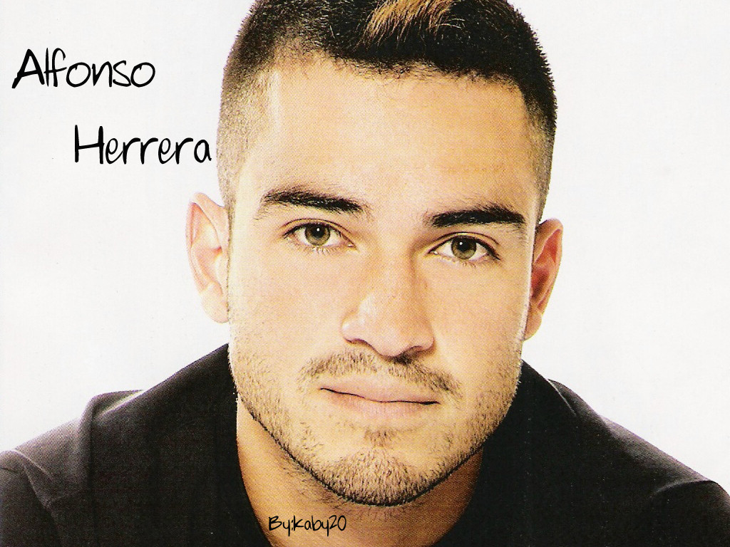 Herrerra_8