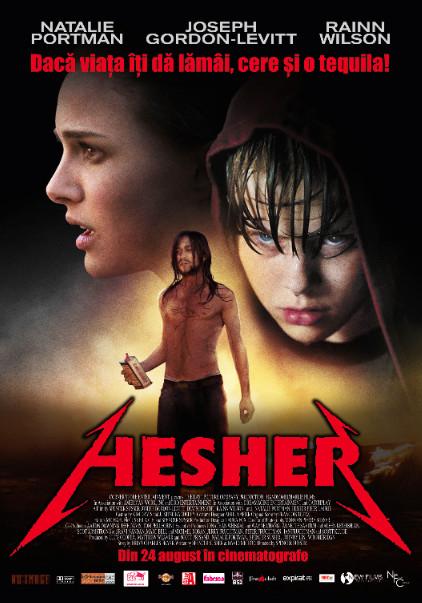 Hesher_7