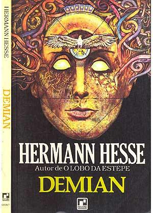 Hessoe_9
