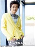 Heung_1