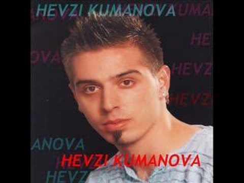 Hevzi_1