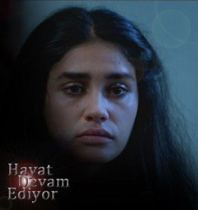 Heyat_5