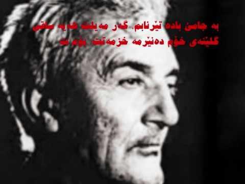 Heydarzadeh_8