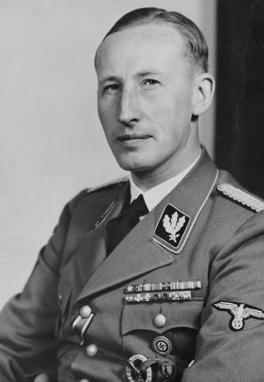 Heydrich_3