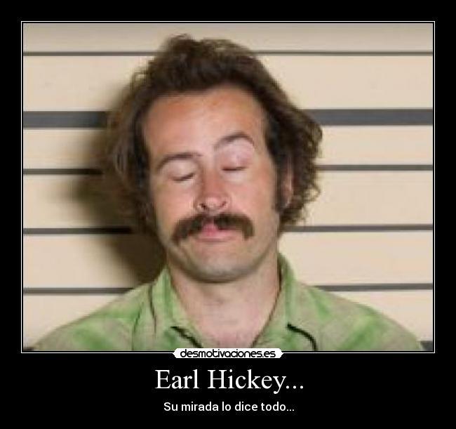 Hickey_2