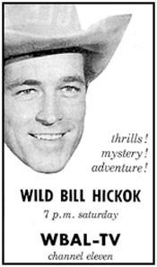 Hickok_8