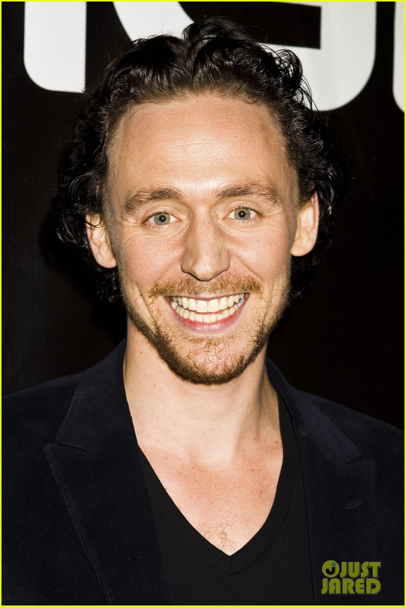 Hiddleston_6